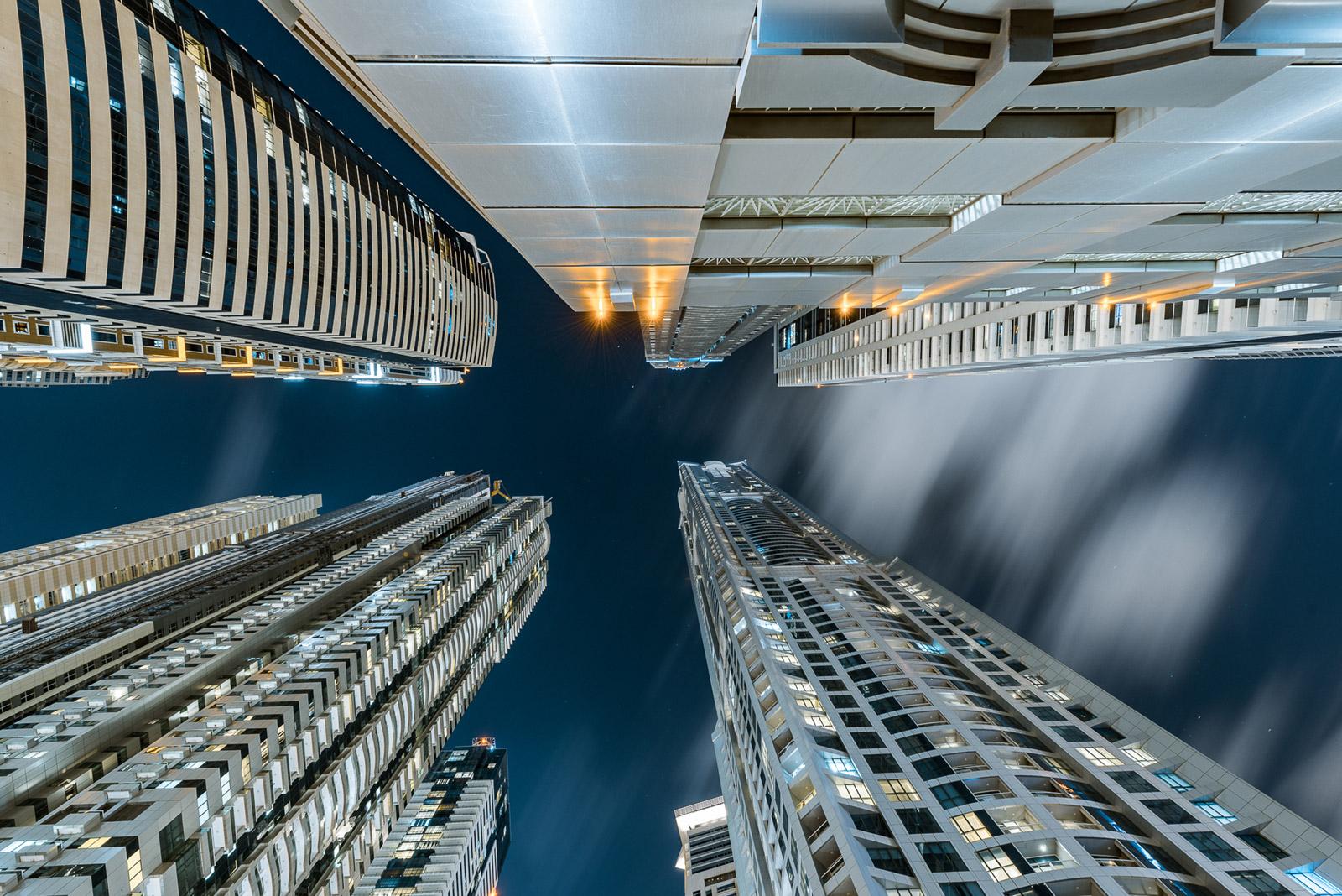 Dubai - Stefan Schäfer Landschaftsfotograf