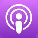 Fotografie-Podcast Im Fokus bei Apple Podcast hören
